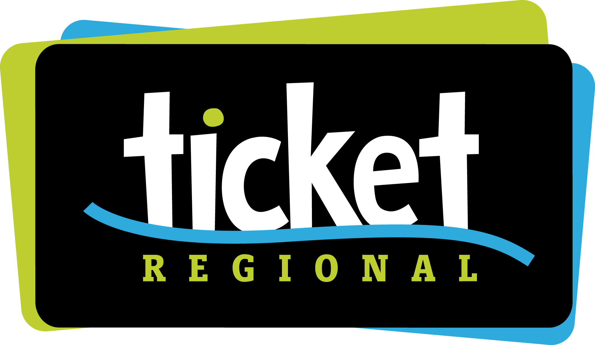 ticket_regional_logo_web2