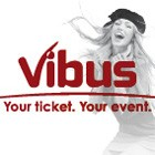 vibus_logo_140px21